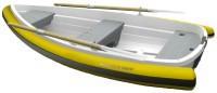 Лодка RID 310