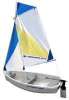 Sail 10