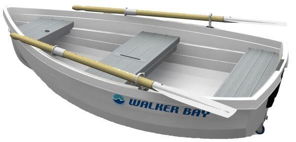 производство пластиковых лодок в нижнем новгороде