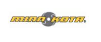 Лодочные моторы и акссесуары Minn Kota